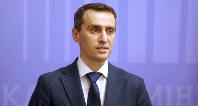 В Україні створили 900 мобільних бригад для контролю за дотриманням карантину