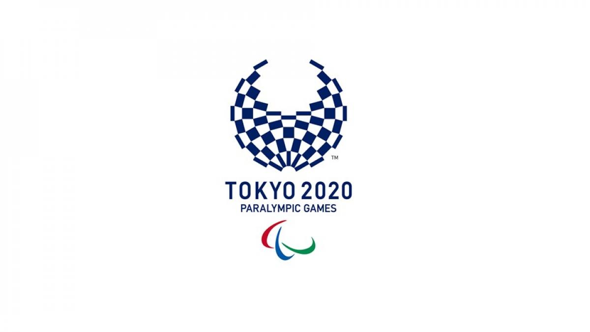 Паралімпійські ігри також перенесли на 2021 рік