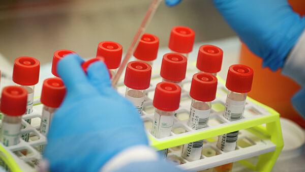 На Буковині зафіксовано 371 випадок коронавірусу