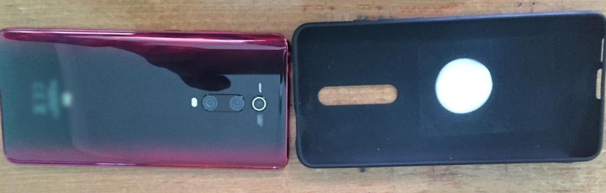 У Чернівцях поліцейські розшукали крадія мобільного телефону
