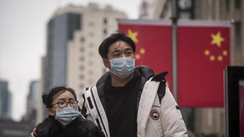 COVID-19: ВООЗ направила до Китаю команду для розслідування причин пандемії