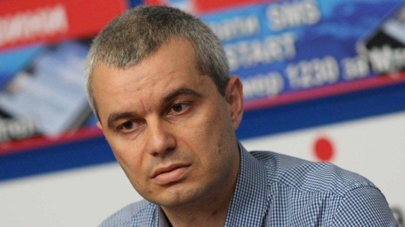 В Болгарії за фейк про коронавірус відкрили кримінальне провадження щодо лідера проросійської партії