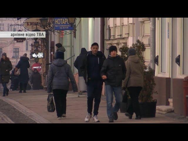 У Чернівецькій області кількість інфікованих COVID-19 стрімко зросла