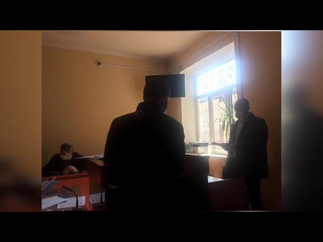 У справі Білика допитали ключового свідка