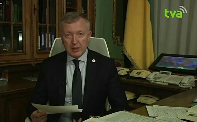 Стало відомо, з яких населених пунктів Чернівецької області інфіковані коронавірусом