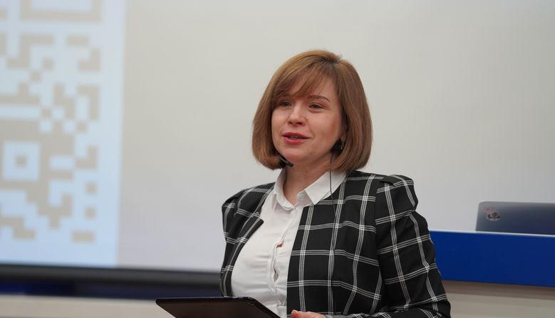 Міністр освіти анонсувала мовні зміни у шкільних програмах