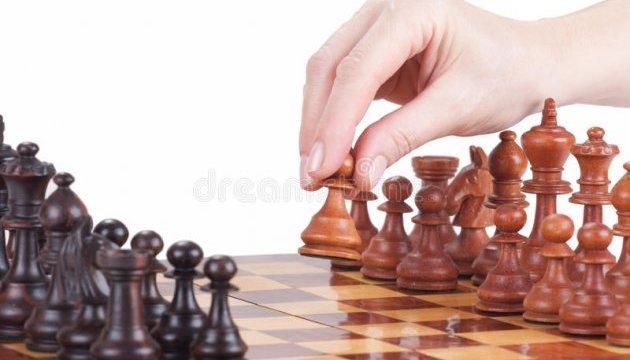 Шахи: Україна перемогла Сербію у суперфіналі Світової Ліги