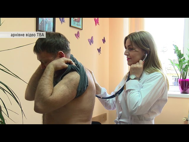 Станом на 17 квітня в Україні зафіксували 4662 лабораторно підтверджені випадки COVID-19