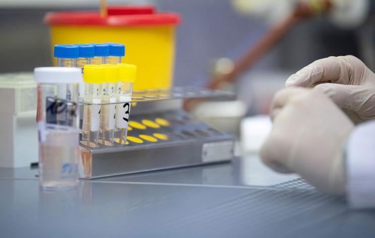 Чернівці у лідерах: географія поширення коронавірусу