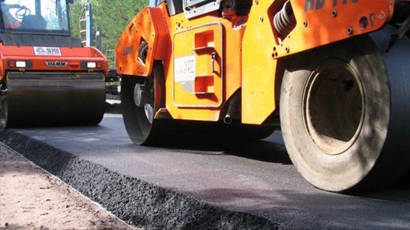 Буковина отримає від Євросоюзу 4 мільйони євро на ремонт доріг