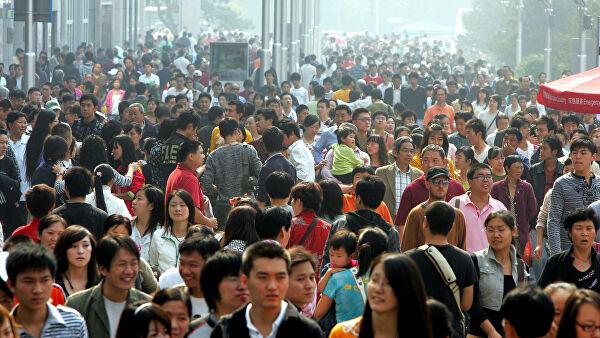У Китаї проводять примусову стерилізацію жінок – ЗМІ
