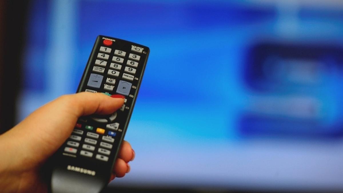 «Інтеру» призначили перевірку через показ фільмів із «санкційними» акторами