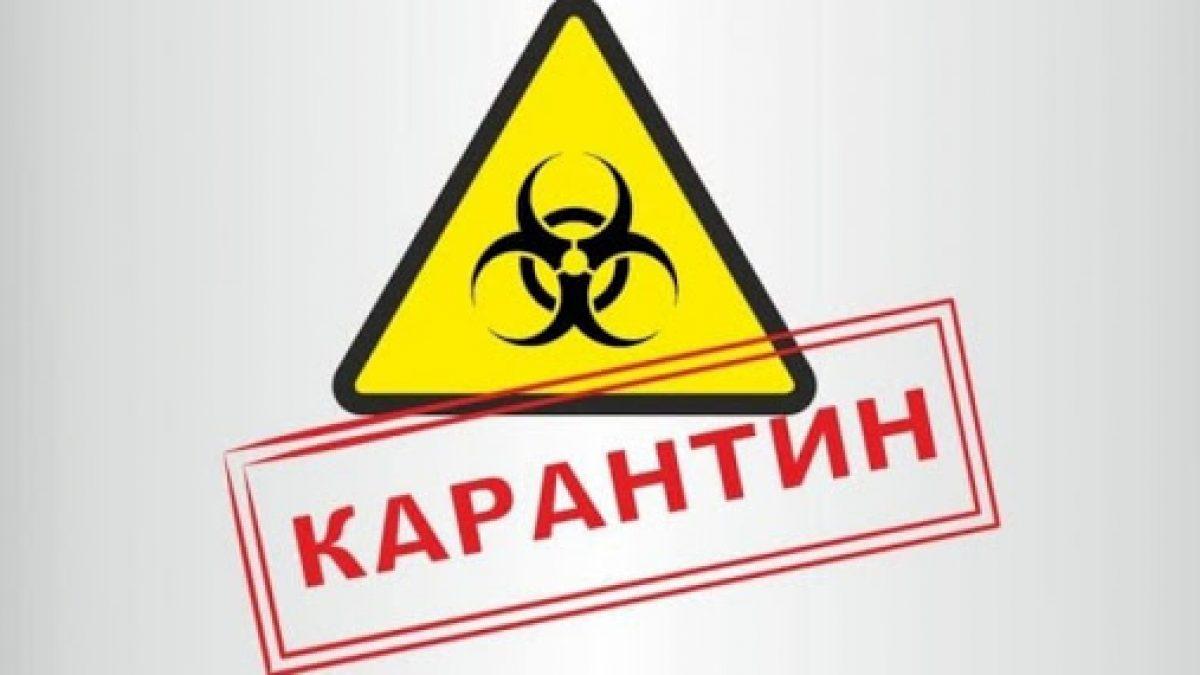 """Що дозволено на Буковині: Кабмін змінив обмеження для """"червоної"""" зони"""