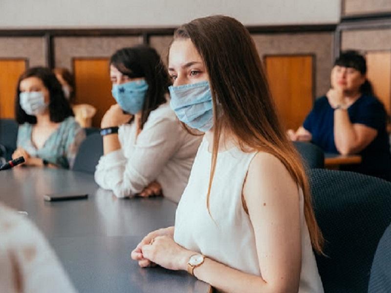 У МОН розробили план дій уразі підозри наCOVID-19устудентів і викладачів вишів