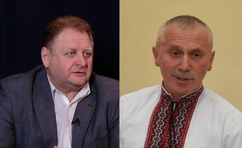 Хроніки перевороту: у ратуші з'явилися одразу два нових заступники міського голови