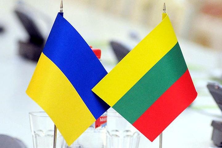 Литва виступатиме за збереження санкцій проти РФ до деокупації українських територій