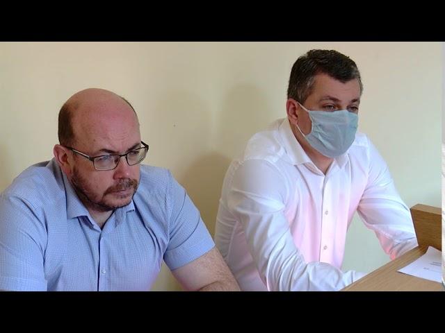 У справі депутата Чернівецької міської ради Р. Білика допитали ще одного свідка