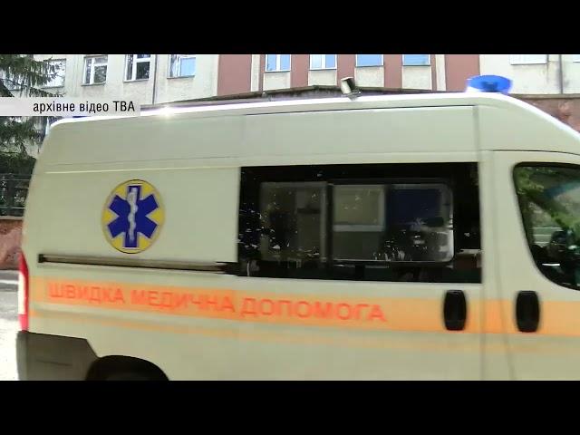 Пандемія не відступає. За минулу добу до лікарень Буковини госпіталізували 71 особу