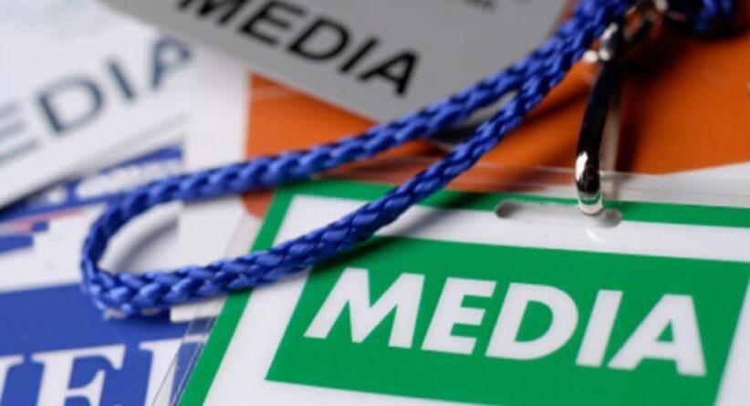 На висловлювання кандидата в мери Чернівців про журналістів відреагували в медіа-профспілці