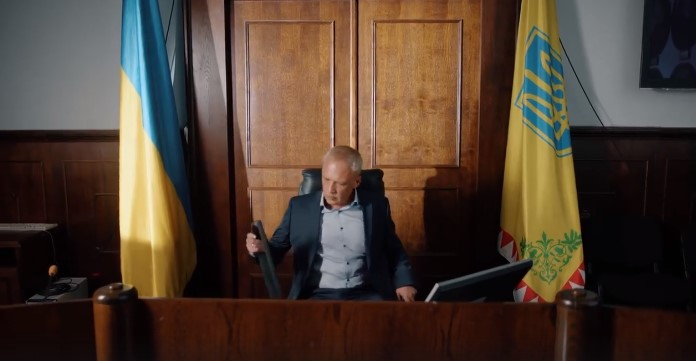 Клічук судитиметься з ТВА: хоче мільйон гривень