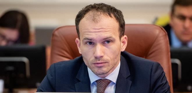 Малюська пояснив, яким чином українців штрафуватимуть за відсутність масок