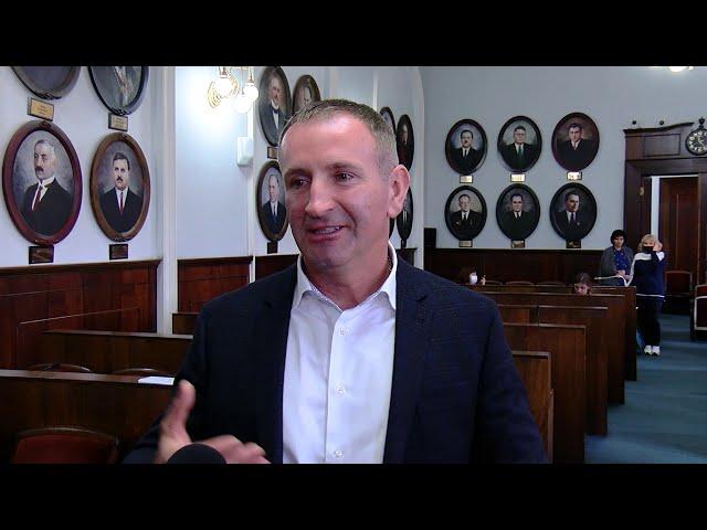 У Чернівцях планують відновити спортивний майданчик на вулиці Шептицького
