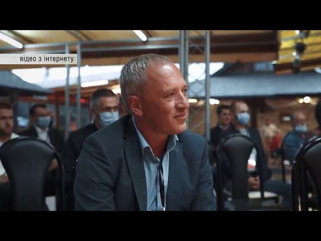Ілюзія публічності: як у Чернівцях відбувалися дебати між претендентами на крісло мера