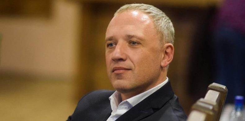 Прокуратура відреагувала на заяву мера Клічука про тиск на нього та обшуки