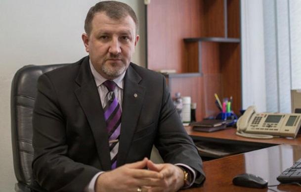 Кабмін призначив нового керівника у Міністерство енергетики