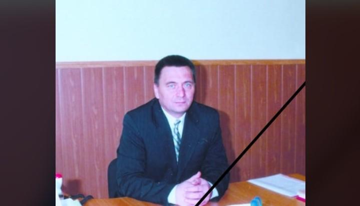 У Чернівцях помер ще один директор школи