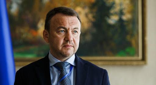Висока ймовірність, що вільна економічна зона буде на Закарпатті, – глава ОДА