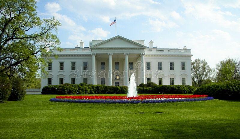 У Білому домі розповіли, про що Зеленський говорив з Байденом