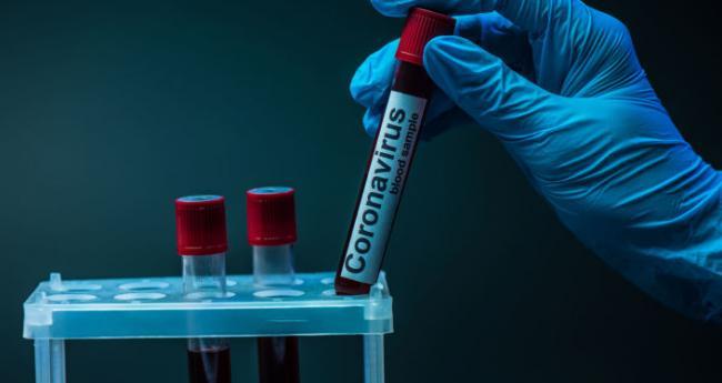 У МОЗ назвали регіони з найбільшим приростом захворювань на COVID-19