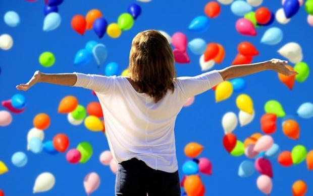 Світовий індекс щастя: Україна опинилася наприкінці списку