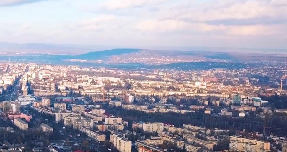 Синоптики розповіли, якою сьогодні буде погода в Україні