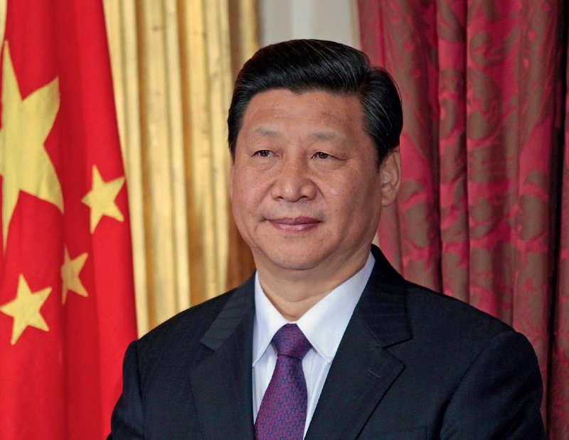Сі Цзіньпін оголосив, що Китай повнюстю подолав бідність і злидні