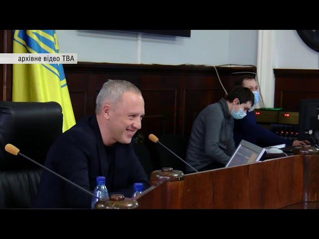Як 7 «мінімалок»: оновлений склад ТОП-чиновників Чернівецької міськради отримав першу зарплатню