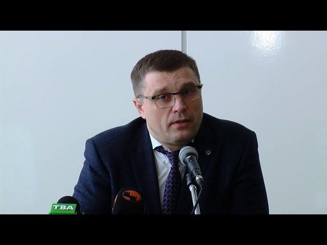 Минулого 2020 року буковинці  сплатили понад 12 мільйонів гривень податків