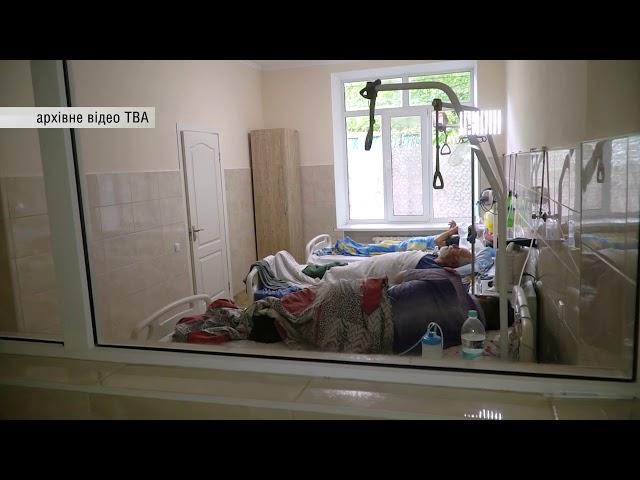 В Чернівецькій області за добу захворіло 458 людей: зафіксували 3 летальних випадки