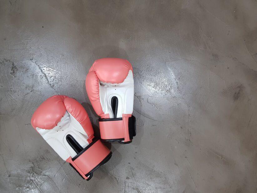 У Чернівцях проведуть Чемпіонат України з боксу