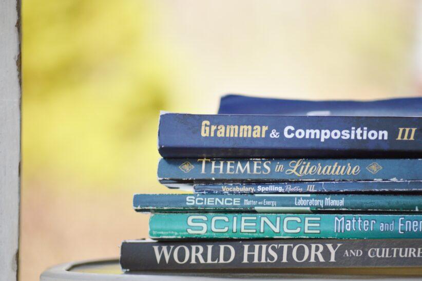 Практика з носіями мови. Чернівчан запрошують на безкоштовні заняття з англійської
