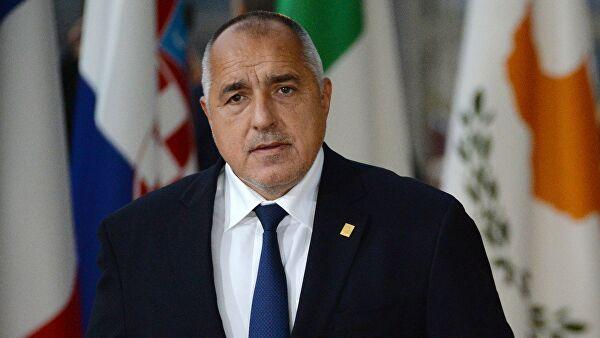 Прем'єр Болгарії звернувся до Росії: Припиніть шпигувати в нашій країні