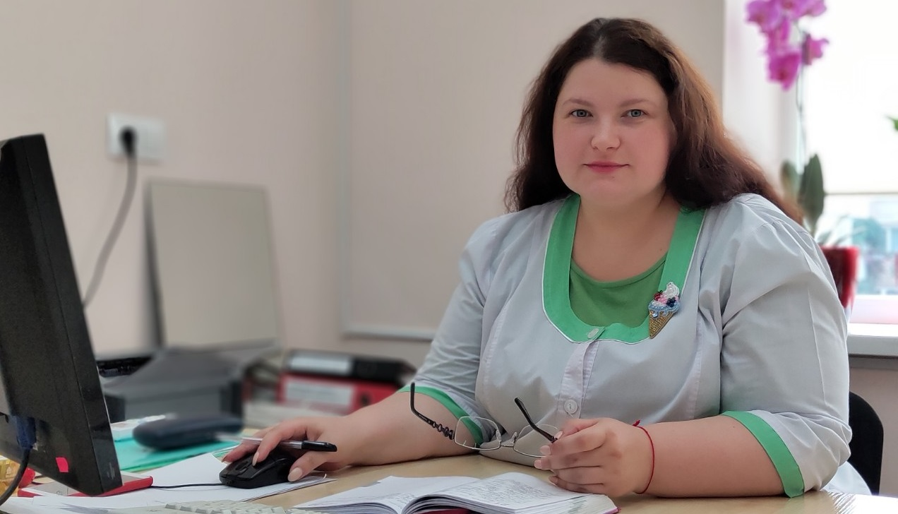 Чернівецька ТВК зареєструвала нову депутатку міськради