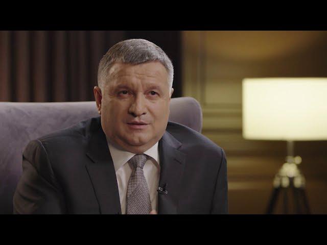 Віктор Медведчук займався питаннями обміну полоненими для того, щоб повернутися в Україні до влади