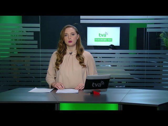 Іноземець запропонував прикордоннику хабар, аби уникнути 14-денної обсервації на території України