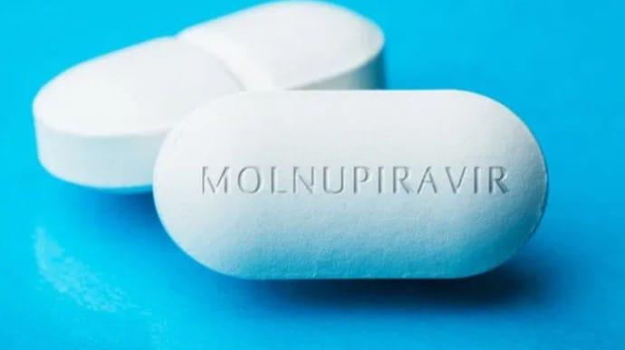 У США тестують нові ліки від COVID-19, результат назвали «багатообіцяючим»