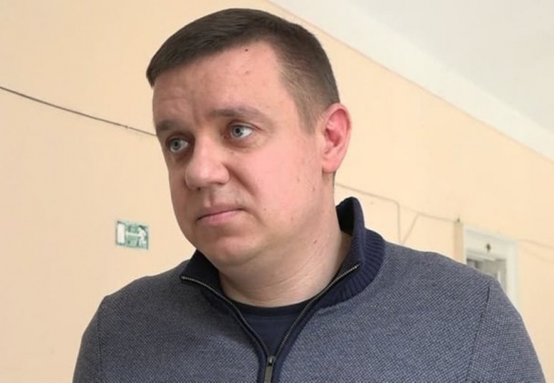 У Чернівцях чиновник ОДА, якого підозрюють у хабарі, вийшов з СІЗО під заставу