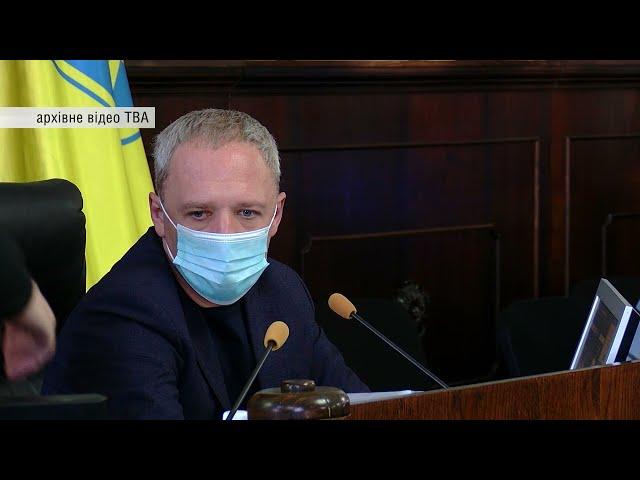 Квартири та земельні ділянки:Чернівецький міський голова та очільник ОДА оприлюднили свої декларації