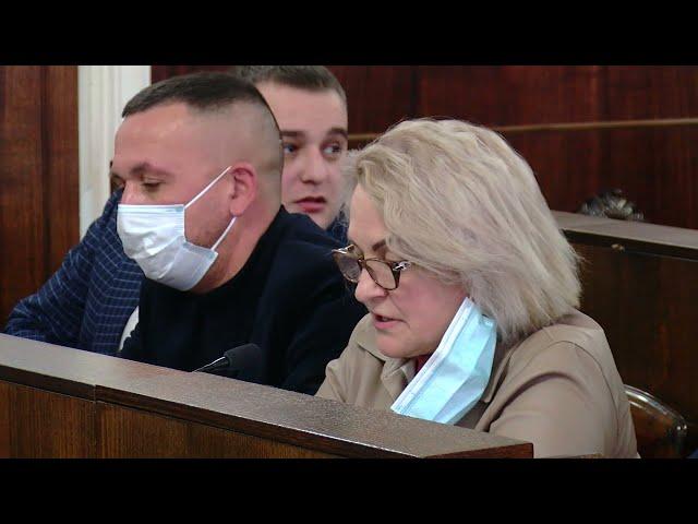 Суперечки, крики та образи: продовження засідання сесії Чернівецької міської ради