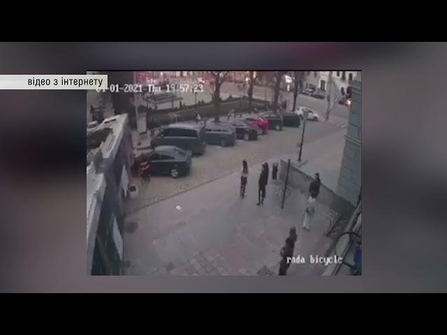 У Чернівецькій міськраді анонсували проведення розслідування ДТП з тролейбусом